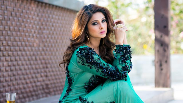 jennifer winget wallpaper