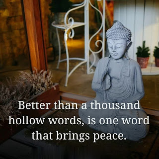 buddha-short-quotes