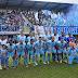 Ji-Paraná FC em campo é Show da Torcida