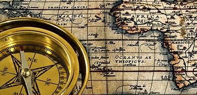 التسلسل الزمني لأهم حضارات العالم القديم