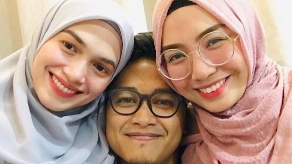 Indonesia Berencana Buat Program 1 Suami 2 Istri. Kamu Setuju Gak?