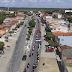 Várzea da Roça e mais 5 cidades entram em lista de transporte suspenso devido à pandemia