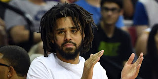 All New Songs Feat. J.Cole In 2019