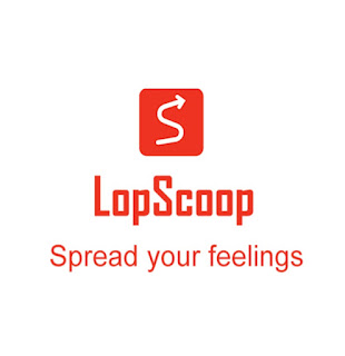 6. Sign up completed you earn 20 Rs lopscoop wallets unlimited time