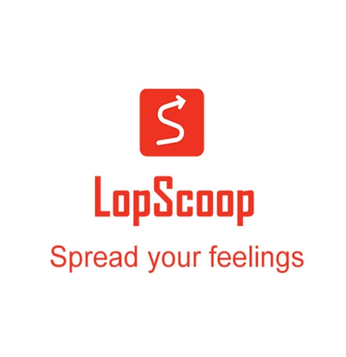 ( unlimited )Lopscoop tricks | Get unlimited refer and earn with proof 2019