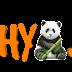MushyPanda.com