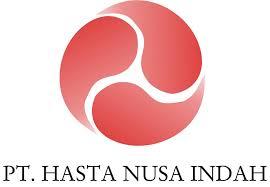 Lowongan Kerja PT. Hasta Nusa Indah