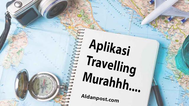 aplikasi-travel-murah