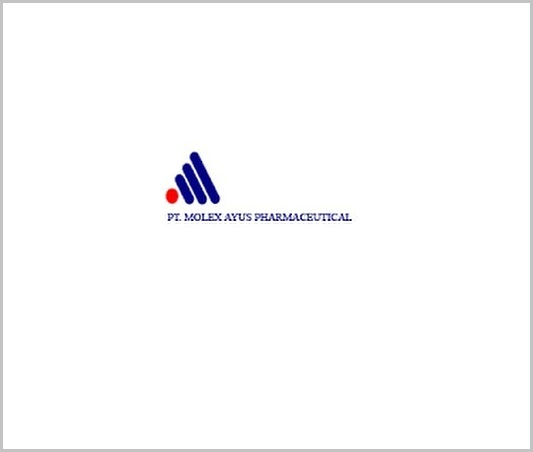 Loker Tangerang Hari ini PT.Molex Ayus Pharmaceutical (Molex Ayus)
