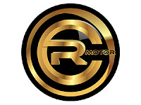 Loker Magelang - Staff Online / Supporting System di CR Motor
