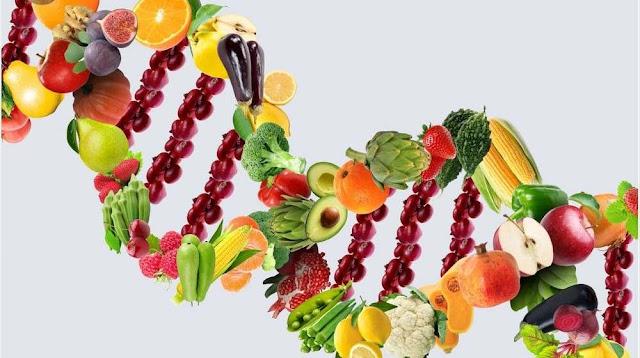 Conoce los avances en el campo de la nutrición-SitioFitness
