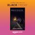 """Crônicas de Onyx"" na Semana Black Friday!"