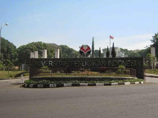 Daftar Universitas Swasta yang Ada di Bandung