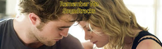 remember me soundtracks-memoirs soundtracks-beni unutma muzikleri