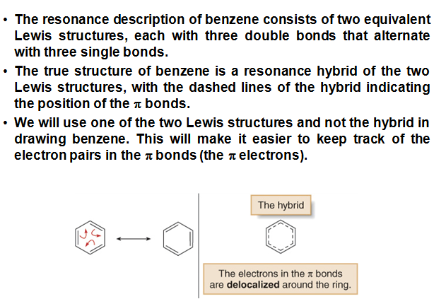 Benzene and Aromatic compounds ,chemistry for polytechnic classes,