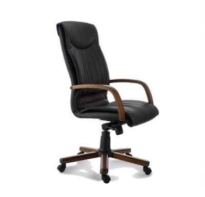 ankara,ofis koltuğu,makam koltuğu,müdür koltuğu,yönetici kolltuğu,ahşap makam koltuğu