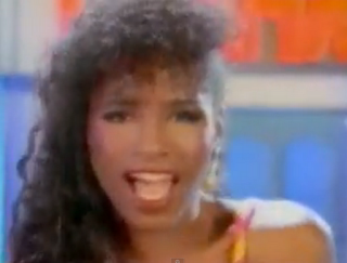 musica de los 80 sinitta cross my broken heart