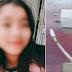 14χρονη πέθανε από ηλεκτροπληξία από φθαρμένο καλώδιο iPhone 6