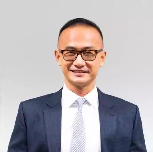 Siew Jin Kiat