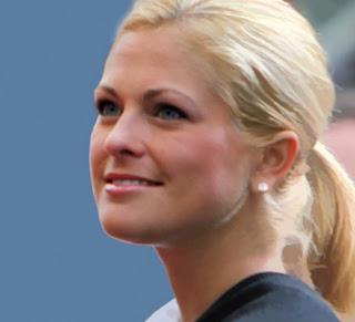Princess Madeleine of Sweden Nude Photos - Wont affect