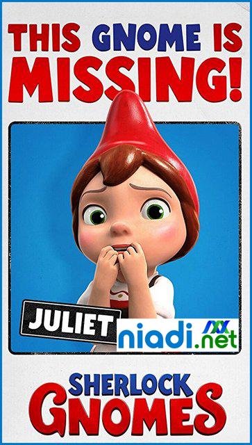 film Gnomeo & Juliet, film gnomeo & juliet online, film review gnomeo and juliet, nonton film gnomeo and juliet, download film gnomeo & juliet, film gnomeo dan juliet, sinopsis film gnomeo and juliet, download film gnomeo and juliet sub indo, resensi film gnomeo and juliet, download film gnomeo and juliet subtitle indonesia, sinopsis film gnomeo dan juliet, cerita film gnomeo and juliet, download film gnomeo and juliet gratis, download film gnomeo and juliet full movie, film trailer gnomeo and juliet, download film gnomeo and juliet bluray, download film gnomeo and juliet ganool, download film gnomeo and juliet indowebster