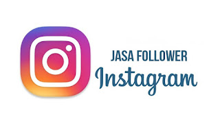 jasa follower instagram murah