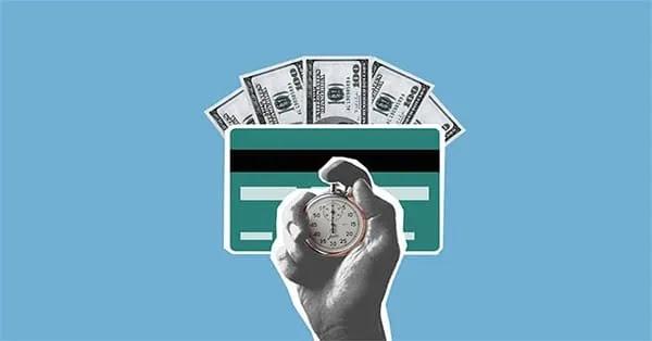 ABOUT CASH CREDIT LIMIT APPLY ONLINE