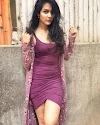 इस खूबसूरत अभिनेत्री को जिस गुरु ने दिया ज्ञान उसी को दें बैठी दिल! नाम जानकर होगी हैरानी