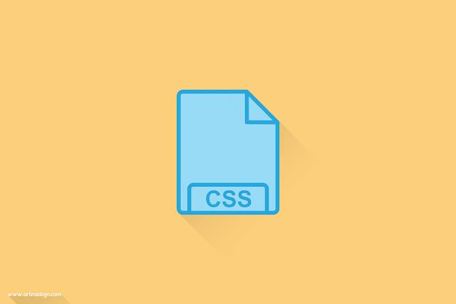 Lebih Memahami CSS Position Property dan Valuenya