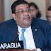 Gobierno de Ortega destituye a un funcionario que ocupaba 16 cargos