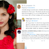Fans shower Maine Mendoza with hug and support after issuing apology over her past tweets
