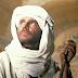 Episódio no ar: Os 40 anos de Indiana Jones