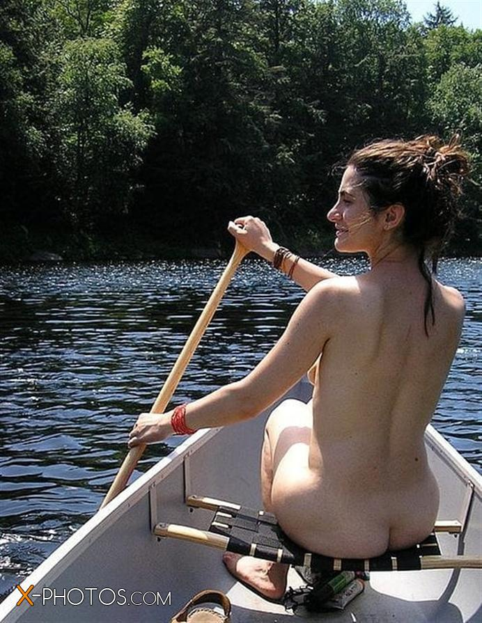 Girls Getting Paddled And Spanked