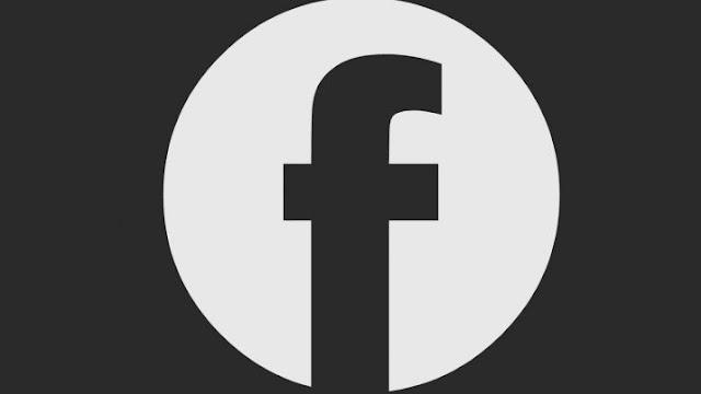 Facebook Karanlık Modu artık Android telefonlar için kullanıma sundur: İşte bunu nasıl etkinleştirebilirsiniz?