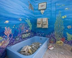 merupakan salah satu bab ruang dalam rumah yang menarik untuk diterapkan banyak sekali maca Underwater Bathroom Design