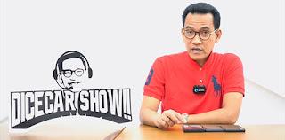 Refly Harun: Menggerakkan Koopsus TNI Tanpa Perintah Presiden Adalah Pembangkangan