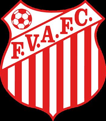 FLOR DE VILA ALPINA FUTEBOL CLUBE