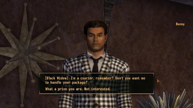 Los diálogos antiguos tenían más profundidad