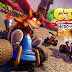 Crash Team Racing Remastered Adventure Mode Revealed