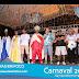 A cidade de Canavieiras faz o melhor carnaval do interior da Bahia .