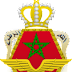 القوات الملكية الجوية : مباراة توظيف تلاميذ ضباط الصف -ذكور وإناث- في القوات الملكية الجوية. آخر أجل هو 31 ماي 2016