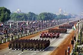 Republic Day 2020: गणतंत्र दिवस परेड 2020 में सैन्य शक्ति और संस्कृति मुख्य आकर्षण