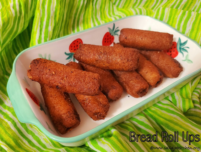 images of Bread Roll Ups / Sweet Bread Rolls / Stuffed Bread Rolls