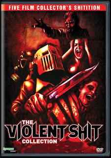 http://synapse-films.com/dvds/the-violent-shit-collection-five-film-special-shitition-3-dvds/