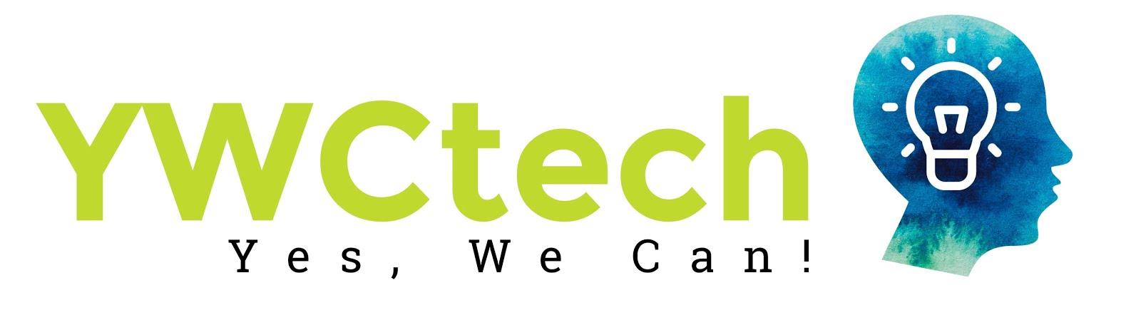 YWC Tech