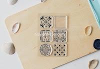 https://www.shop.studioforty.pl/pl/p/Azulejos-stamp-set118/1050