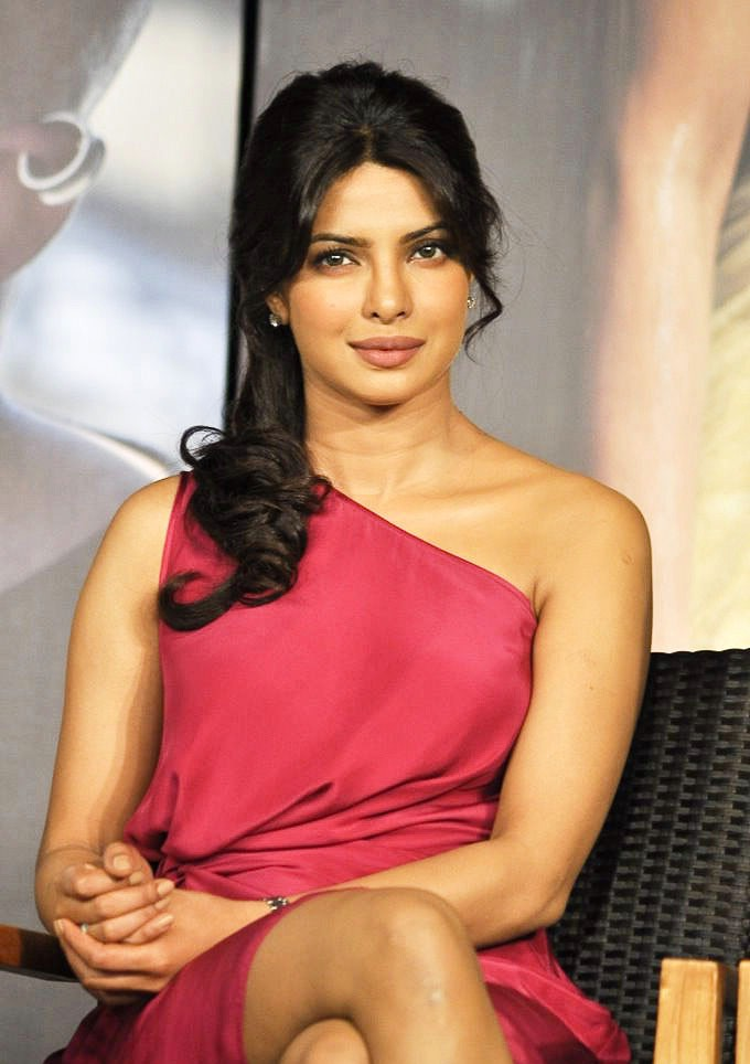 Priyanka Hot Sexy Photo