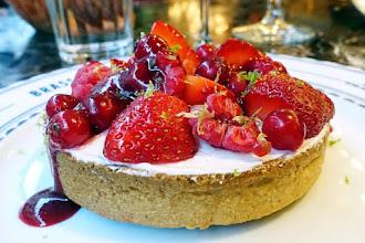 Mes Adresses : Brasserie Bellanger, la tradition bistrotière réinventée, amour des beaux produits et air du temps - Paris 10