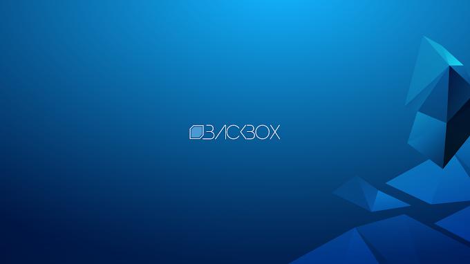 Distro Linux OS - BackBox 7 - Based On Ubuntu 20.04 Focal Fossa - Desktop Environment XFCE