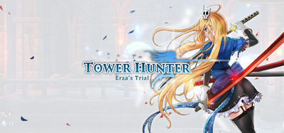 tower-hunter-erzas-trial-pc-cover